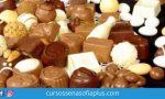 Curso de Chocolatería Sena Sofia Plus