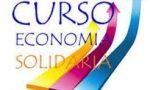 Curso en la Economía SolidariaSena