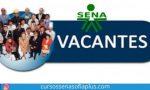 Agencia de Empleo SENA