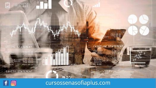 Curso de cálculo y de análisis de indicadores financieros