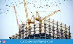 Curso de Costos y Presupuestos para Edificaciones Sena Sofia Plus
