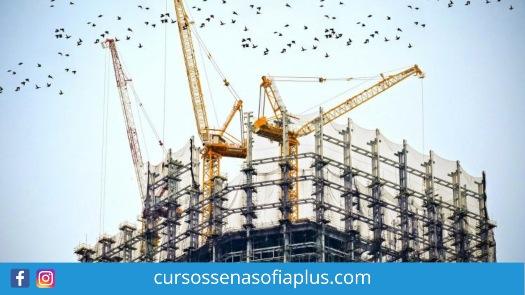 curso de costos y presupuestos para edificaciones