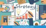 Curso Desarrollo de nuevas estrategias comerciales SENA