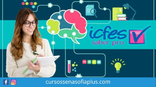 Curso de competencias ciudadanas para el examen el Saber Pro Sena Sofia Plus